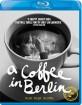 A Coffee in Berlin (US Import) Blu-ray