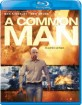 A Common Man (2012) (Region A - US Import ohne dt. Ton) Blu-ray