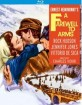 A Farewell to Arms (1957) (Region A - US Import ohne dt. Ton) Blu-ray