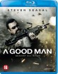 A Good Man (2014) (NL Import) Blu-ray