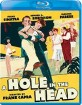 A Hole in the Head (1959) (Region A - US Import ohne dt. Ton) Blu-ray