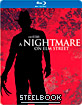 A Nightmare on Elm Street (1984) - Steelbook (CA Import) Blu-ray