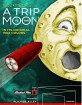 A Trip to the Moon (1902) (Blu-ray + DVD) (Region A - US Import ohne dt. Ton) Blu-ray