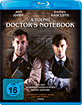 A Young Doctor's Notebook - Staffel 1 Blu-ray