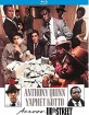Across 110th Street (1972) (Region A - US Import ohne dt. Ton) Blu-ray