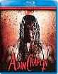 Adam Chaplin (Extended Edition) Blu-ray