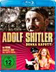 Adolf Shitler - Bonka Kapott! Blu-ray