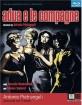Adua e le compagne (1960) (Region A - US Import ohne dt. Ton) Blu-ray