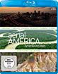 Aerial America - Amerika von oben (Südstaaten-Collection) Blu-ray
