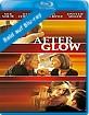 Afterglow (1997) Blu-ray