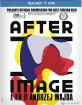 Afterimage (2016) (Blu-ray + DVD) (Region A - US Import ohne dt. Ton) Blu-ray