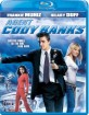 Agent Cody Banks (2003) (Region A - US Import ohne dt. Ton) Blu-ray