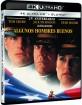 Algunos hombres buenos 4K - 25th Anniversary Edition (4K UHD + Blu-ray) (ES Import) Blu-ray