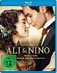 Ali & Nino - Weil Liebe keine Grenzen kennt Blu-ray