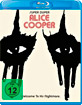 Alice Cooper - Super Duper Blu-ray