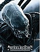 Alien: Covenant - Manta Lab Exclusive Limited Lenticular Type A Full Slip Edition Steelbook (HK Import ohne dt. Ton) Blu-ray