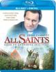 All Saints (2017) (Blu-ray + UV Copy) (US Import ohne dt. Ton) Blu-ray