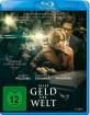 Alles Geld der Welt - Was ist der Preis für ein Leben? Blu-ray
