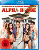 Alpha House (2014) Blu-ray