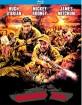 Ambush Bay (1966) (Region A - US Import ohne dt. Ton) Blu-ray