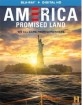 America: Promised Land - Season One (Blu-ray + UV Copy) (Region A - US Import ohne dt. Ton) Blu-ray