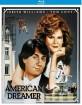American Dreamer (1984) (Region A - US Import ohne dt. Ton) Blu-ray