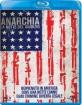 Anarchia - La notte del giudizio (IT Import) Blu-ray