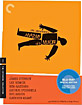 Anatomy of a Murder - Criterion Collection (Region A - US Import ohne dt. Ton) Blu-ray