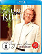 Andre Rieu - Falling in Love (In Maastricht) Blu-ray