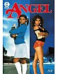 Angel (1984) - Limited Hartbox Edition (Cover B) Blu-ray