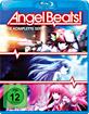 Angel Beats! - Die komplette Serie Blu-ray