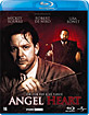 Angel Heart (NL Import) Blu-ray