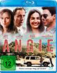 Angie Blu-ray