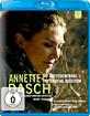 Annette Dasch - Die Gretchenfrage Blu-ray
