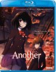 Another: Complete Collection (Region A - US Import ohne dt. Ton) Blu-ray