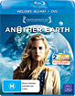 Another Earth (Blu-ray + DVD) (AU Import) Blu-ray