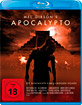 Apocalypto (OmU) - Neuauflage Blu-ray