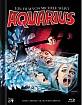 Aquarius (1987) (Limited Mediabook Edition) (Cover D) Blu-ray