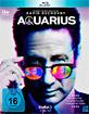 Aquarius - Staffel 1 Blu-ray