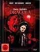 Dario Argentos Dracula 3D (Limited Mediabook Edition) (Cover A) Blu-ray