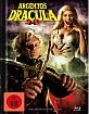 Argento's Dracula 3-D (Limited Mediabook Edition) (Cover C) Blu-ray