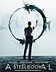 Arrival (2016) - KimchiDVD Exclusive Limited Lenticular Slip Edition Steelbook (KR Import ohne dt. Ton) Blu-ray