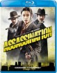 Assassination (2015) (Region A - US Import ohne dt. Ton) Blu-ray