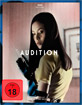 Audition (1999) (Special Edition) Blu-ray