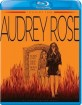 Audrey Rose (1977) (US Import ohne dt. Ton) Blu-ray