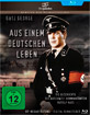Aus einem deutschen Leben - Die Geschichte des Rudolf Höss Blu-ray