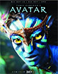 Avatar 3D (Blu-ray 3D + Blu-ray + DVD) (IT Import) Blu-ray