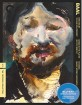 Baal - Criterion Collection (Region A - US Import) Blu-ray