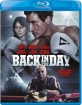 Back in The Day (2016) (Region A - US Import ohne dt. Ton) Blu-ray