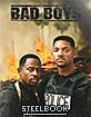 Bad Boys (1995) - FilmArena Exclusive Limited Full Slip Edition Steelbook (CZ Import ohne dt. Ton) Blu-ray
